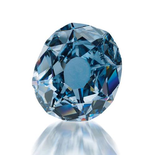 Картинки по запросу алмаз 24 карата