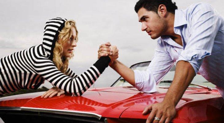правильное знакомство мужчины с женщиной этикет