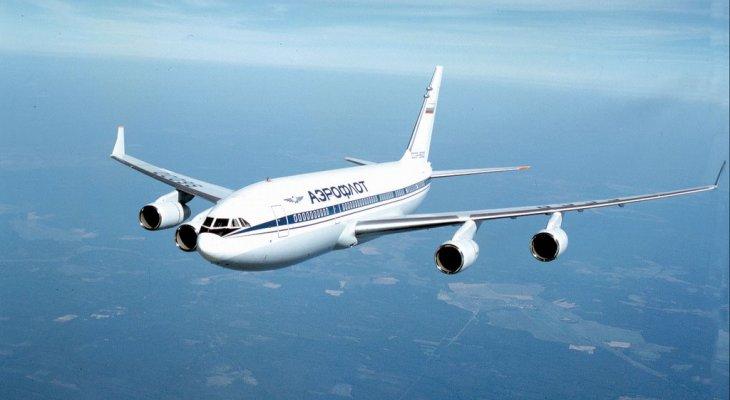 С 1 августа Аэрофлот обновил свои правила перевоза багажа