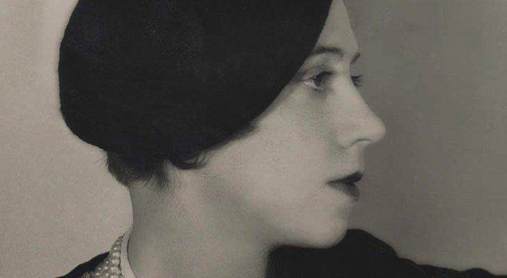 Женщины-легенды, изменившие мир. Эльза Скиапарелли