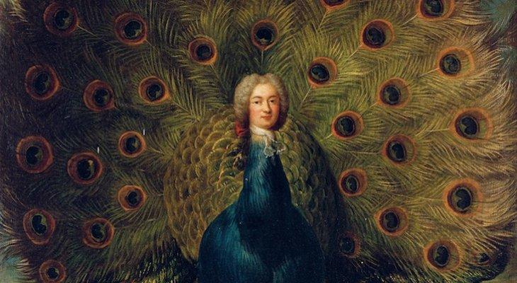 Квест-выставка Carambolages в Большом Дворце