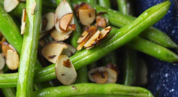 Польза от протеинов растительного происхождения