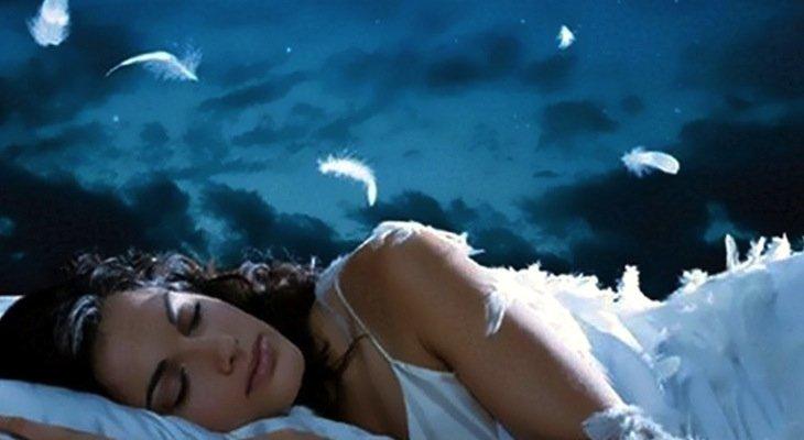 Софрология на страже вашего сна