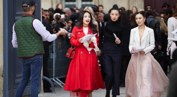Мифы о моде: правда и вымысел